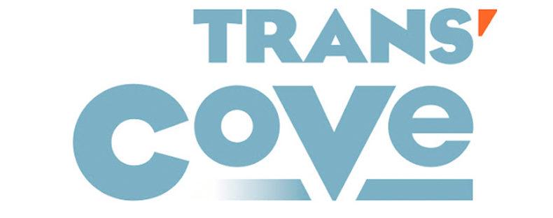 Transports Trans'cove
