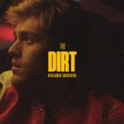 Benjamin Ingrosso The Dirt (remixes)