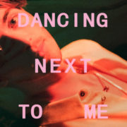 Greyson Chance Dancing Next To Me