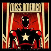 MISS AMERICA SEXTASY