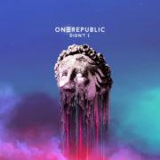 OneRepublic Didn't I