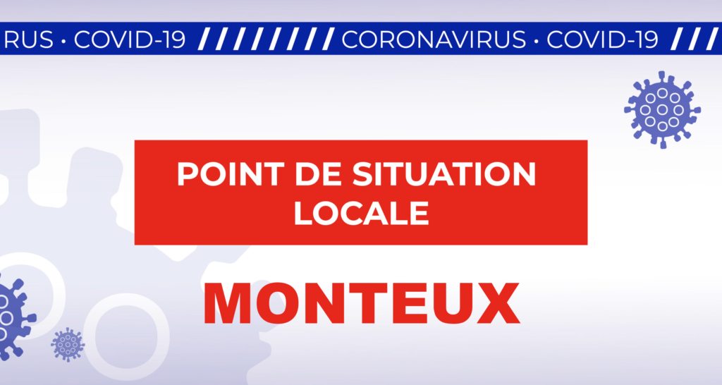 Le Point Local à Monteux
