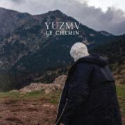 Yuzmv Le chemin