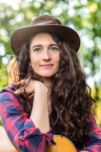 Lisa Nedellec