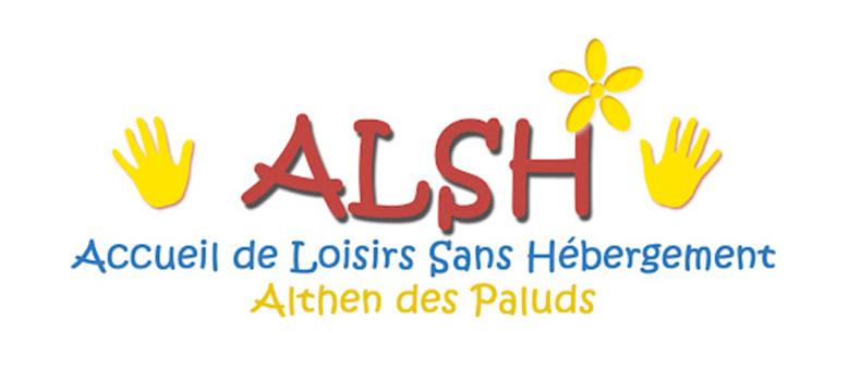 LE CENTRE DE LOISIRS D'ALTHEN DES PALUDS VOUS INFORME
