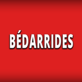 Bédarrides