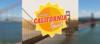 California Spirit