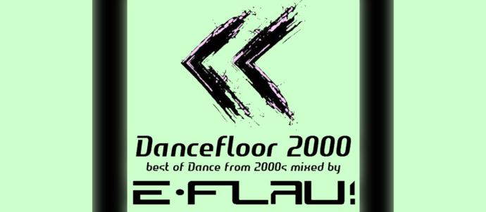 DanceFloor 2000