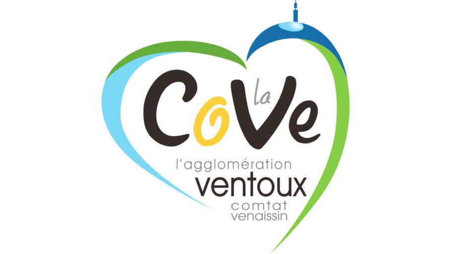 La CoVe - l'Agglomération Ventoux, Comtat Venaissin