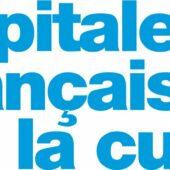 Label Capitale Française de la Culture