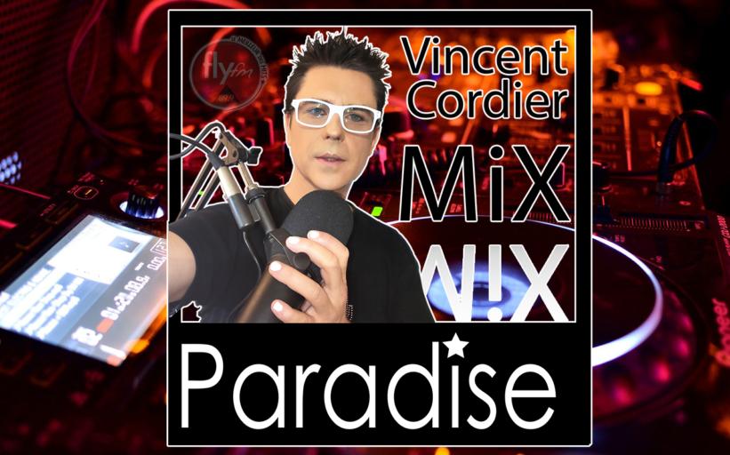 Mix Paradise