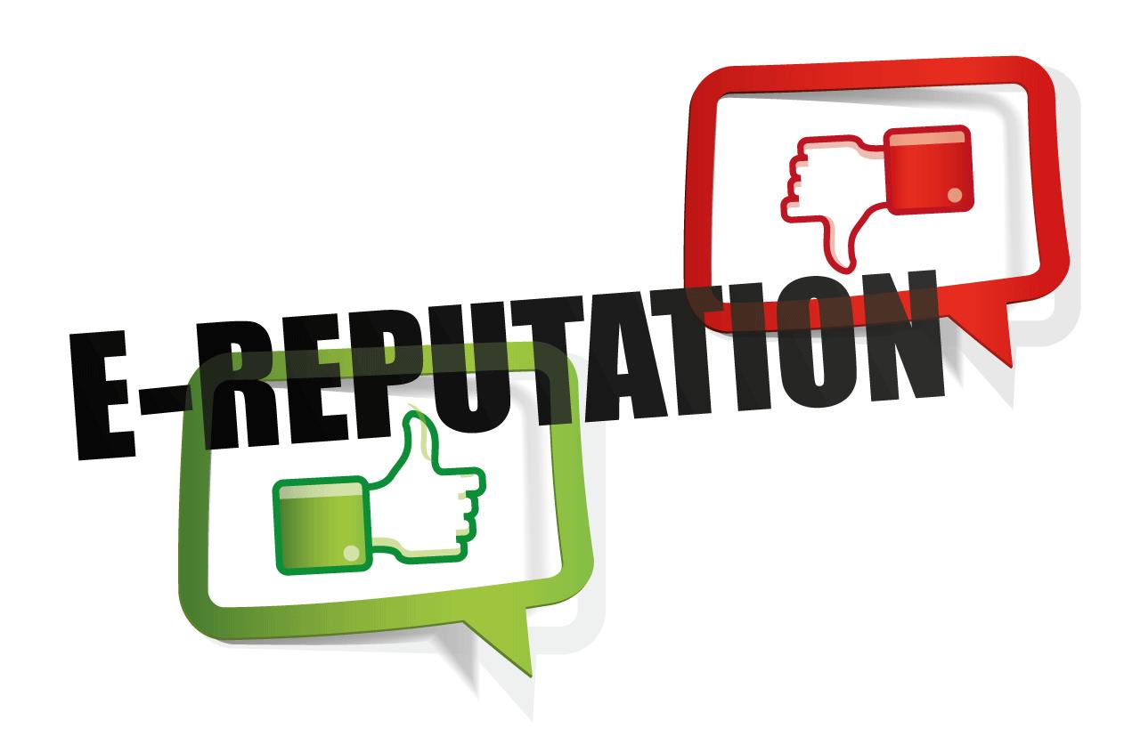 Réseaux sociaux et le Licenciement