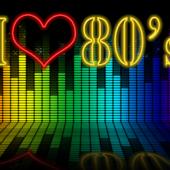 Les 80's bon pour la santé