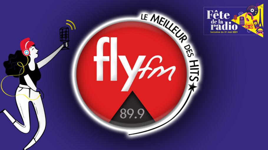 100 ans de la radio - 40 ans des radios libres ça se fête