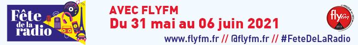 100 de la radio - 40 ans de la FM Ca se fête !