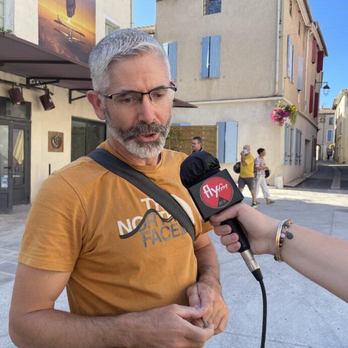 Interview Nicola UGHETTO2