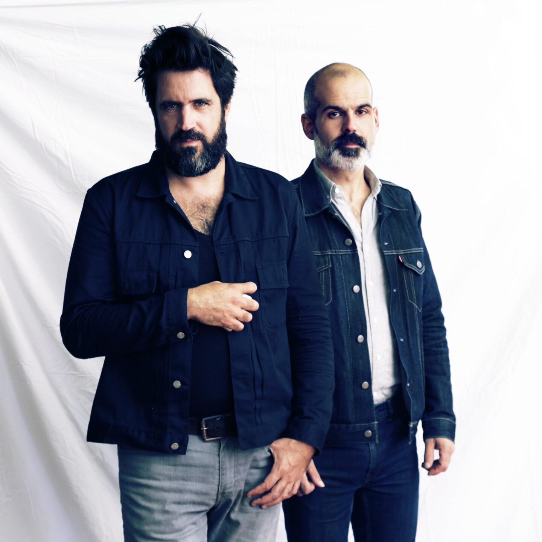 La Maison Tellier - Duo