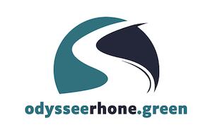 OdysseeGreen - Nettoyage du Rhône