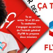 service-civique(recrutement2021)